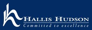 Hallis Hunson