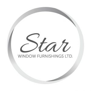 Star Window Furnishings